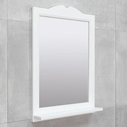 купить Classic One зеркало белое 540 в Кишинёве