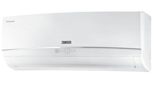 cumpără Sistema Split Zanussi Primavera ZACS-24 HP/A16/N1 în Chișinău