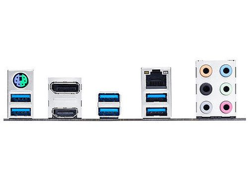 купить Материнская плата ASUS TUF GAMING B460-PRO (WI-FI) Intel B460, LGA1200, Dual DDR4 2933MHz, 2xPCI-E 3.0x16, DP 1.4/HDMI 1.4b, AMD 2-Way CrossFireX, Intel Wi-Fi 6 802.11ax, USB3.2, SATA RAID 6Gb/s, 2 x M.2 x4 Socket, Intel Optane, SB 8-Ch., GigabitLAN, AURA Sync в Кишинёве