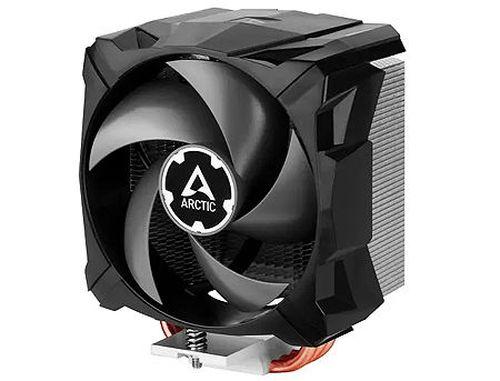 купить Cooler Arctic Freezer A13 X CO, Socket AMD AM4, AM3+, AM3, AM2+/AM2/FM1/FM2, FAN 100mm, 300-2000rpm PWM, Noise 0.3 Sone, Dual Ball Bearing в Кишинёве