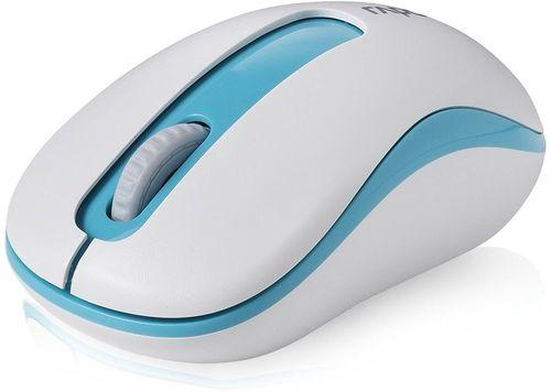 cumpără Mouse Rapoo M10 Entry Level 3 Key în Chișinău