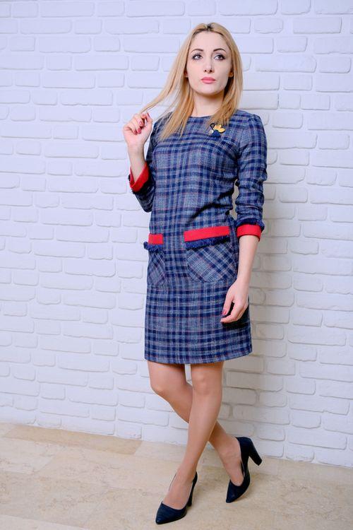 купить Платье Simona ID 9307 в Кишинёве