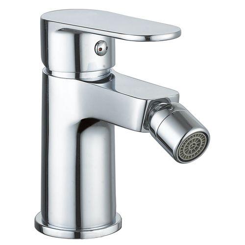 LESNA cмеситель для биде, хром, 35 мм  (ванная комната)