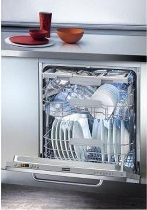 купить Встраиваемая посудомоечная машина Franke 117.0568.962 FDW 614 D7P A++ в Кишинёве