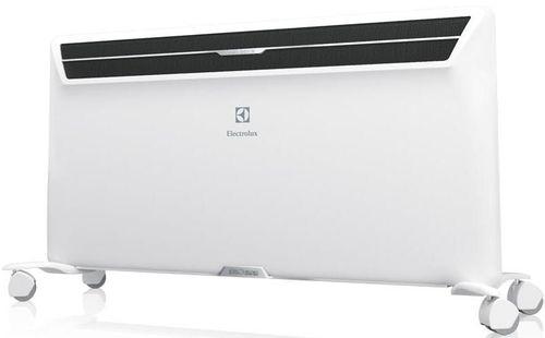 купить Конвектор Electrolux ECH/AG2-1500 EF в Кишинёве