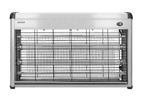 купить Уничтожитель насекомых ORNO ORAE13189 80m2 30W (2*15W) в Кишинёве