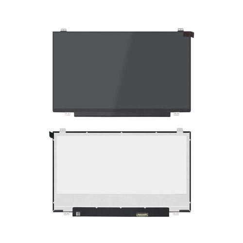 "купить Display 14.0"" LED IPS Slim 30 pins Full HD (1920x1080) Brackets Up-Down Matte N140HCA-EAE Innolux (Border-less) в Кишинёве"
