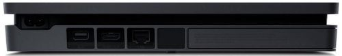 cumpără Consolă de jocuri PlayStation Playstation 4 Slim 1TB + FIFA 20 + 14 Days PS Plus în Chișinău