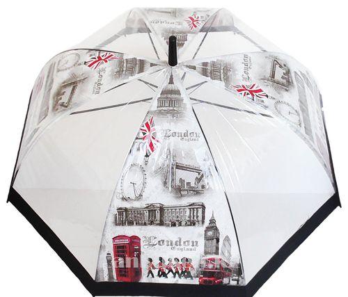 cumpără Umbrela «London» în Chișinău