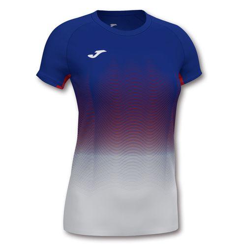 купить Спортивная футболка для бега JOMA - ELITE VII в Кишинёве