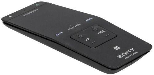 cumpără Telecomanda universală Sony RMFTX100 în Chișinău