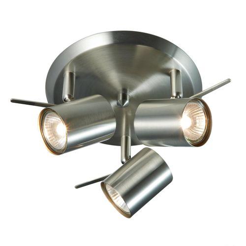 купить Lampa Hyssna 105486 в Кишинёве