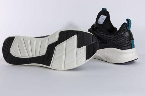 cumpără Adidasi sportiv JOMA - C.700 MEN 901 BLACK în Chișinău