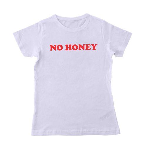 cumpără No Honey în Chișinău