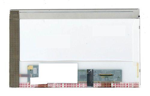 """купить Display 11.6"""" LED 40 pins HD (1366x768) Glossy B116XW02 LTN116AT0 в Кишинёве"""