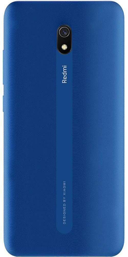 cumpără Smartphone Xiaomi Redmi 8A 2/32Gb Blue în Chișinău