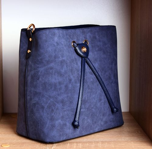 купить Женская сумка в Кишинёве