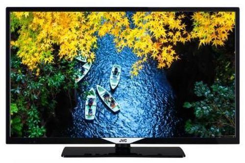 """cumpără Televizor LED 40"""" Smart JVC LT-40VF52K în Chișinău"""