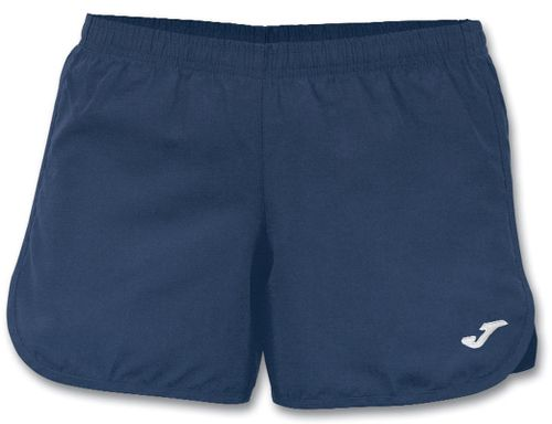 купить SHORTS WOMAN CAMPUS NAVY в Кишинёве