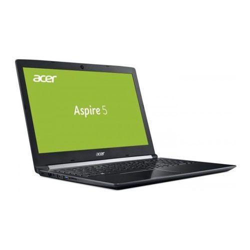 "cumpără ACER Aspire A517-51 Obsidian Black (NX.GSUEU.003) 17.3"" FullHD (Intel® Core™ i3-6006U 2.00GHz (Skylake), 4Gb DDR4 RAM, 500GB HDD, Intel® HD Graphics 520, w/o DVD, WiFi-AC/BT, 4cell, 720P HD Webcam, RUS, Linux, 3.0kg) în Chișinău"