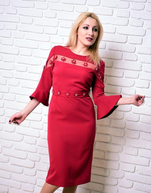 купить Платье Simona ID  7004 в Кишинёве
