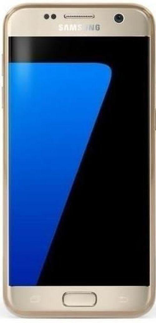 купить Чехол для моб.устройства Tucano SG7EF-GL в Кишинёве