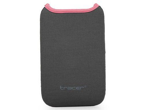"""купить Tracer Tablet Case 9.7""""-10.1"""" S4 NEO Gray (husa tableta/чехол для планшета) в Кишинёве"""