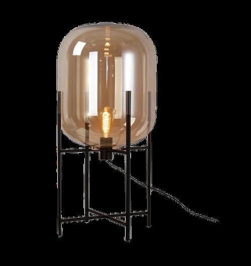 cumpără Lampadar 1 x E27, 1180033 în Chișinău