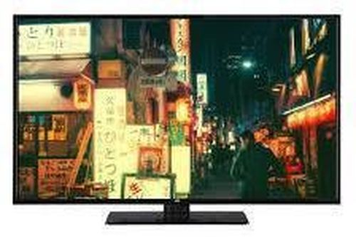 """купить Телевизор LED 32"""" Smart JVC LT32VH52M в Кишинёве"""