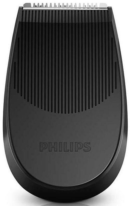 cumpără Aparat de ras electric Philips S9031/12 în Chișinău