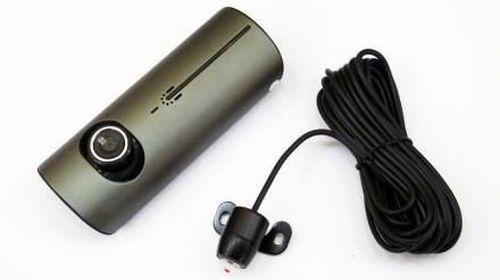 купить Видеорегистратор Yikoo 37976 R300 в Кишинёве