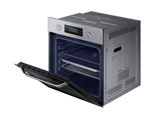 cumpără Cuptor electric încorporabil Samsung NV66M3531BS/WT în Chișinău