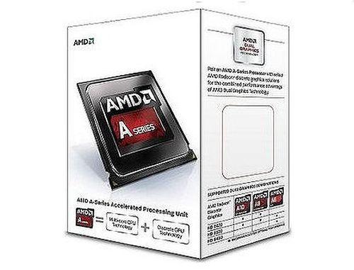 купить CPU AMD Turion 64 X2 RM-70 (Socket S1 (S1g2), 2x 512KB Cache, 2.0 GHz , TMRM70DAM22GK), OEM/tray (procesor/процессор) в Кишинёве