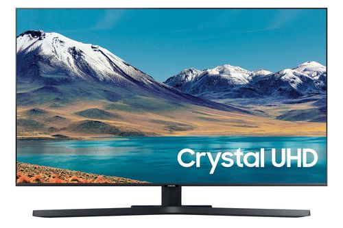 """cumpără Televizor LED 55"""" Smart Samsung UE55TU8500UXUA în Chișinău"""