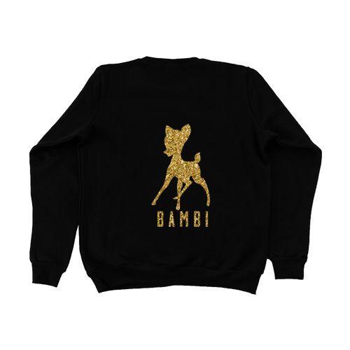 cumpără Bambi în Chișinău