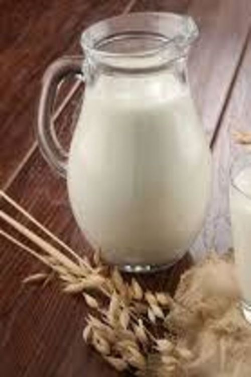 купить Молоко в Кишинёве