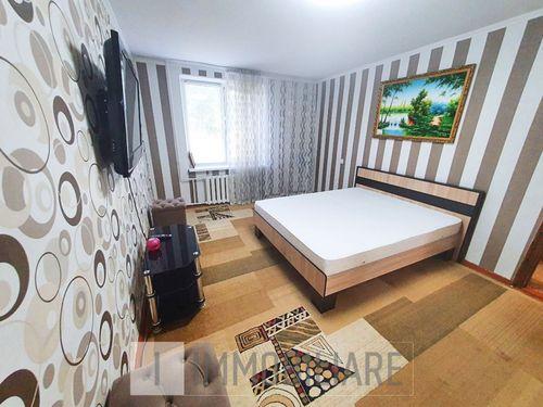 Apartament cu 1 cameră, sect. Buiucani, str. Calea Ieșilor.