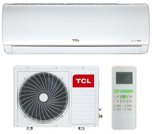 купить Кондиционер сплит TCL TAC-18HRIA/E1/TACO-18HIA/E1 в Кишинёве