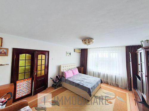 Apartament cu 1 cameră, sect. Buiucani, str. Nicolae Costin.