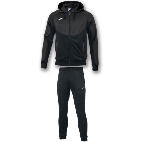 купить Спортивный костюм JOMA - ESSENTIAL в Кишинёве