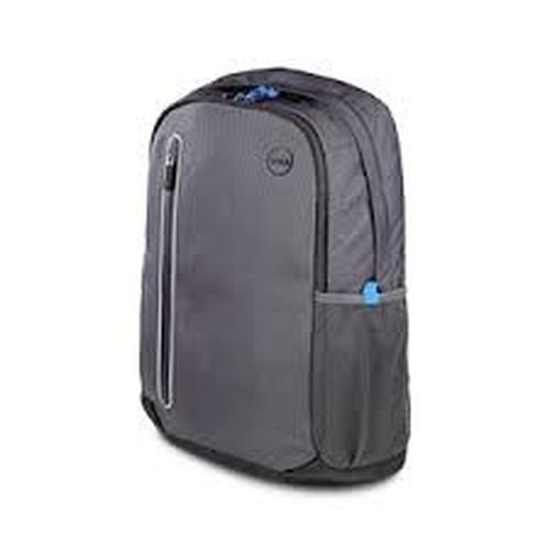 "cumpără DeIl NB backpack 15.6"" - Urban Backpack, Intelligent materials and design, well-padded laptop compartment, dedicated tablet compartment and quick access pockets for your keys, cellphone,  dimensions (LxHxW): 35.5 x 47 x 10.5cm, Black în Chișinău"