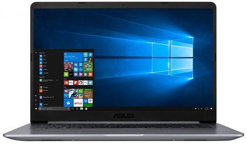 купить Ноутбук ASUS S510UN-BQ391T в Кишинёве