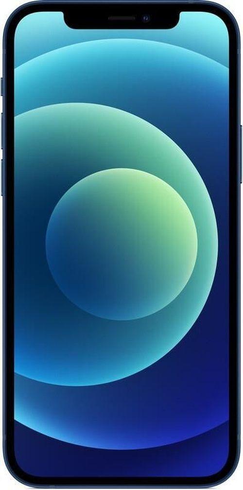 cumpără Smartphone Apple iPhone 12 64Gb Blue (MGJ83) în Chișinău