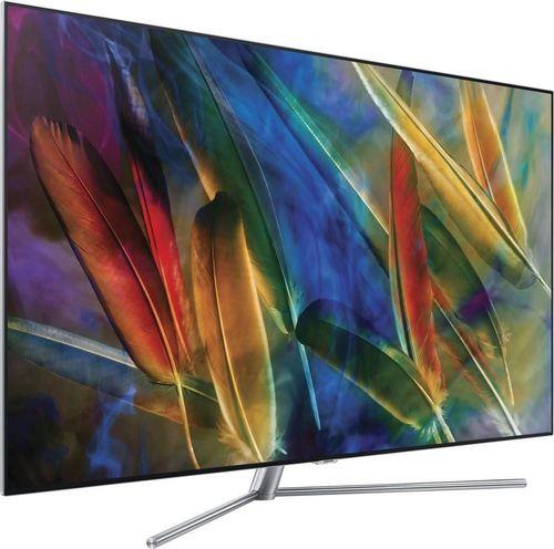"""cumpără Televizor QLED 65"""" Smart Samsung QE65Q7FAMUXUA în Chișinău"""