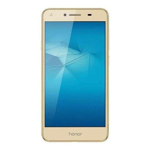 cumpără Smartphone Honor 5A 2/16GB Gold în Chișinău