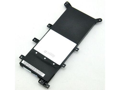 купить Battery Asus X554L X555 X555L X555LA  X555LD X555LN X555MA  A555 A555L F554 F554L F555 F555L FL5500L FL5600L A556 F550 R556 R557 K555 V405 V405LB VM400C VM410L VM510 VM510L VM590L C21N1347 7.6V 5000mAh Original в Кишинёве