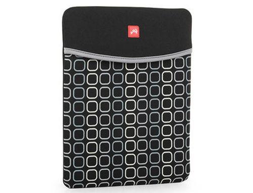 """купить Tracer Tablet Case 9.7""""-10.1"""" S6 NEO Black (husa tableta/чехол для планшета) в Кишинёве"""