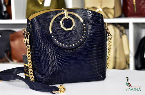 купить Женская сумка ID 9352 в Кишинёве