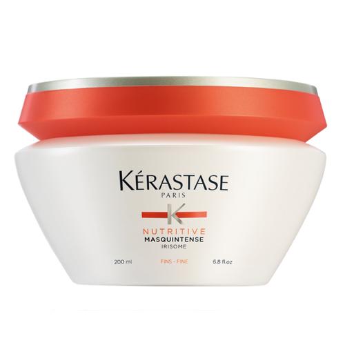 купить Маска Kerastase Nutritive Masquintense Epais-Fins 200Ml в Кишинёве
