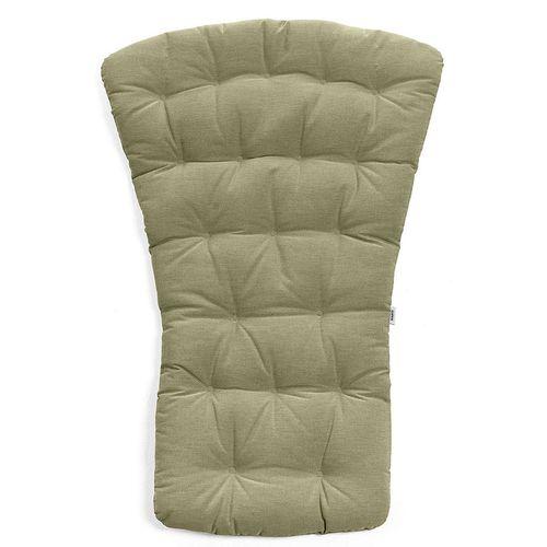 купить Подушка Nardi CUSCINO FOLIO COMFORT felce 36300.01.162 для кресла Nardi FOLIO (Подушка для кресла) в Кишинёве
